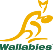 Logo Wallabies.png