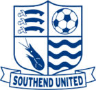 Southend United Football Club.png