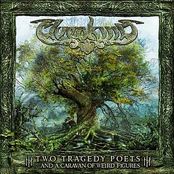 Elvenking - Two Tragedy Poets.jpg