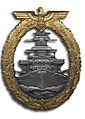 High Seas Fleet Badge.jpg