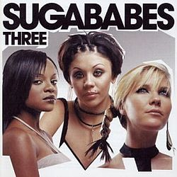 Sugababes - Three.jpg