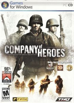 Company-of-heroes-windows-front-cover.jpg