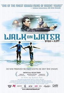 Walk on water poster.jpg