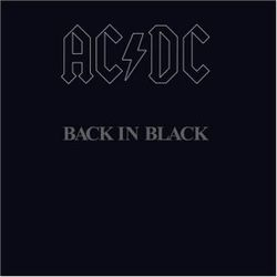 Acdc Back in Black.JPG