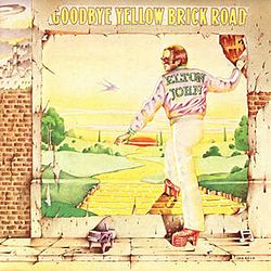 Elton John - Goodbye Yellow Brick Road.jpg