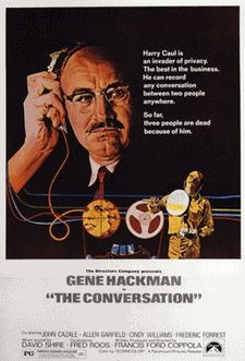 The Conversation 1974 poster.jpg