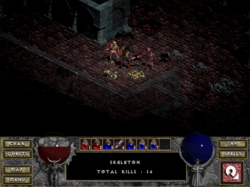 Diablo 1996 gameplay.png