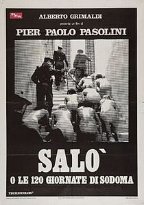 Salo-or-the-120-days-of-sodom poster.jpg