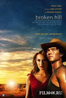 Broken-hill-Film.jpg