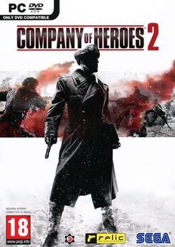Company of Heroes 2 cover.jpg