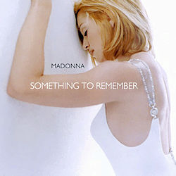 Madonna - Something to Remember.jpg