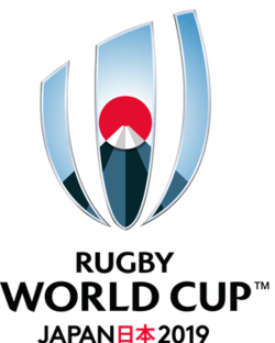 2019 Rugby World Cup (logo).png