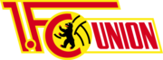 1. FC Union Berlin.png