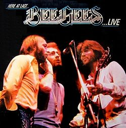 Bee Gees - Here at Last... Bee Gees... Live.jpg