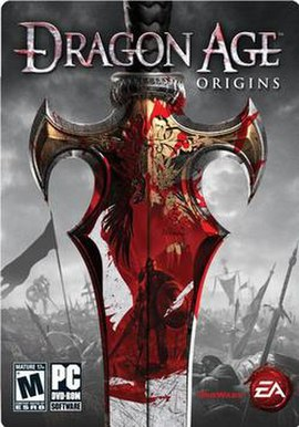 Dragon Age CE cover.jpg