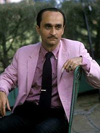 John Cazale (the godfather).jpg