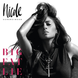 Nicole Scherzinger - Big Fat Lie.png