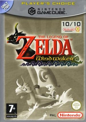 The Legend of Zelda The Wild Waker Nintendo GameCube cover.jpeg