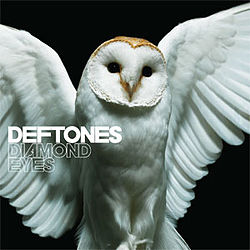 Deftones - Diamond Eyes.jpg