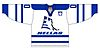 Greek Hockey Jersey.jpg