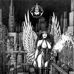 Inferno cover Lacrimosa.jpg