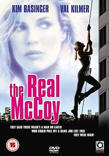 The-real-mccoy-cover-3.jpg