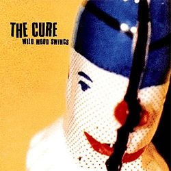 The Cure - Wild Mood Swings.jpg