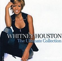 Whitney Houston - Collection Whitney Houston.jpg