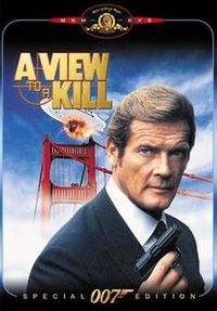007A View to a Kill.jpg