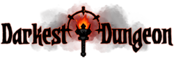 Darkest Dungeon Logo.png