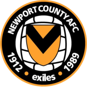 Newport County Association Football Club.png