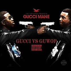 Gucci-vs-Guwop.jpg