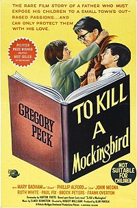 To Kill a Mockingbird poster.jpg