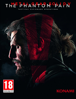 Metal Gear Solid V The Phantom Pain cover.png