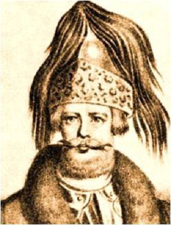 Mstislav I the Great.png