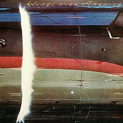 Wings over america.jpg