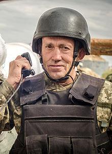 Рожелюк Володимир Якович.jpg