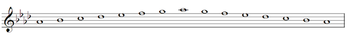 A-flat Major Scale.PNG