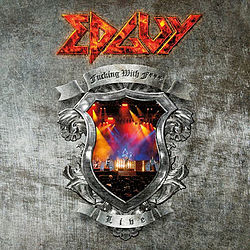 Edguy fucking with f.jpg
