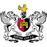 Exeter City Football Club.png