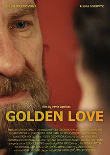 Golden love 2016 poster.jpg