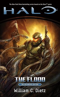 Halo The Flood book.jpg
