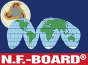 NF-Board Logo.png