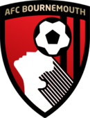 A.F.C. Bournemouth (2013).png