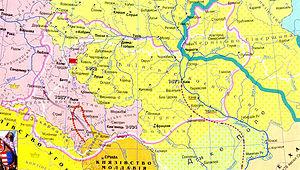 Ukrayinska mova u XV st.jpg