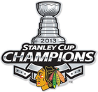Chicago blackhawks champion 2013 logo.png