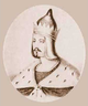 Iziaslav I.png