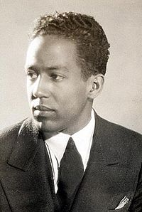 Langston Hughes (portrait).jpg