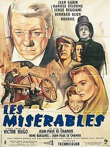 Les Miserables 1958 poster.jpg