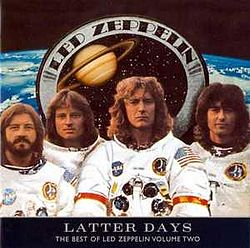 LedZeppelin-LatterDays.jpg